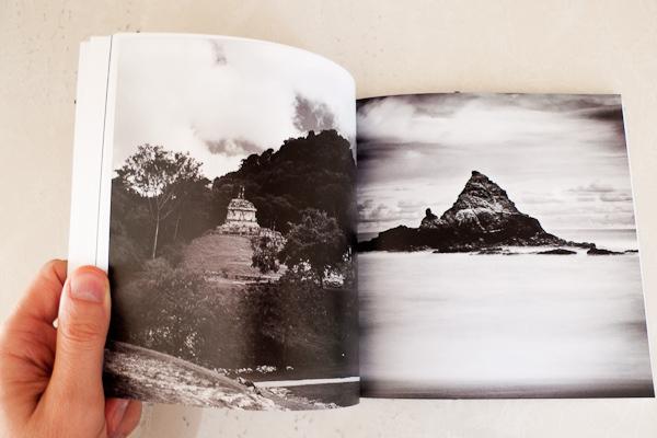 Las Américas - Fotografía de Autor